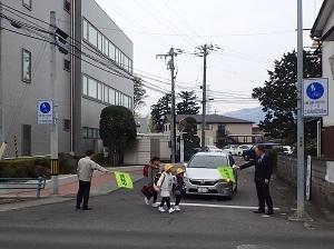 20190410kotujikobousi