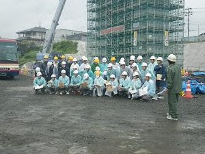 20170914kengaku