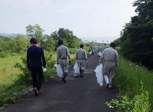 2018530arakawa